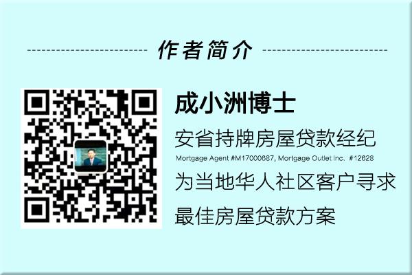 1548475722509608.jpg