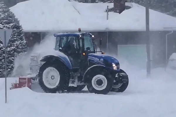 snowplow-2.jpg
