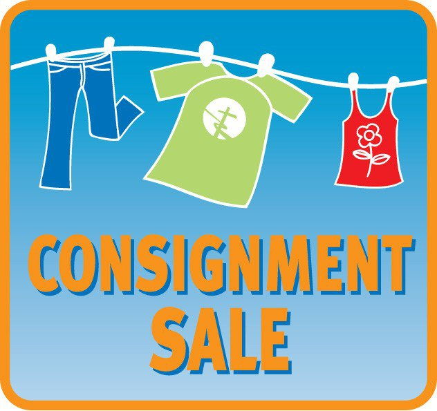 creekside-Consignment.jpg