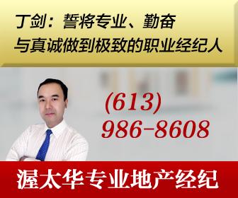 1554236193268406.jpg