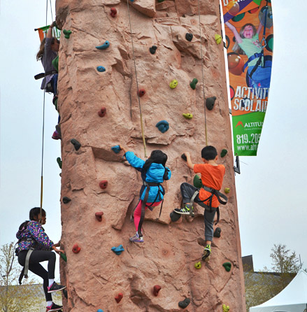altitude-gym-rock-climbing-1.jpg