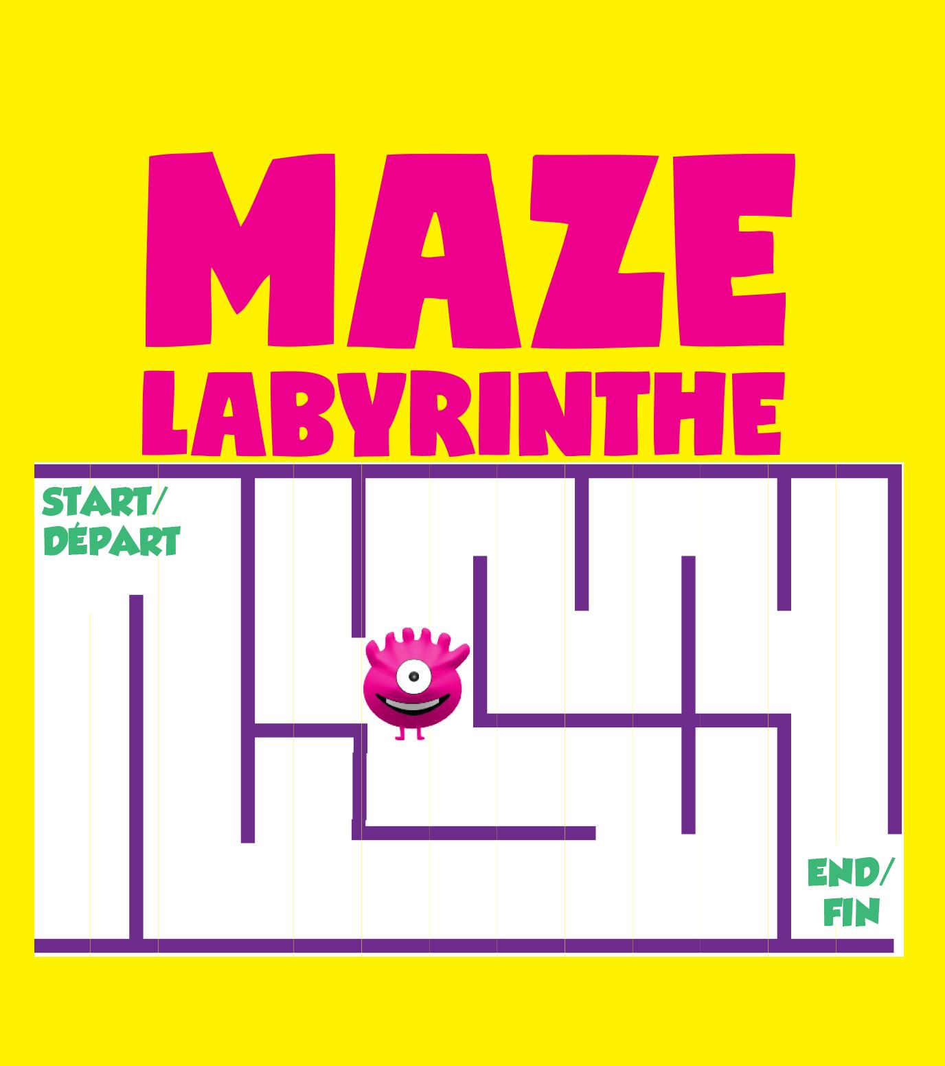 Maze-Thumbnail600x600.jpg
