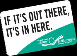 ottawa-public-library-english.png