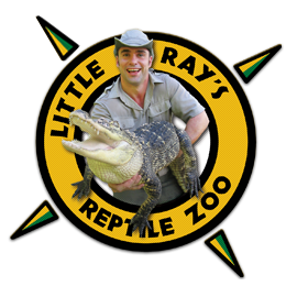 little-ray-reptile-zoo.png