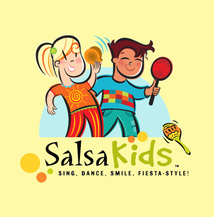 Salsa-Kids.jpg
