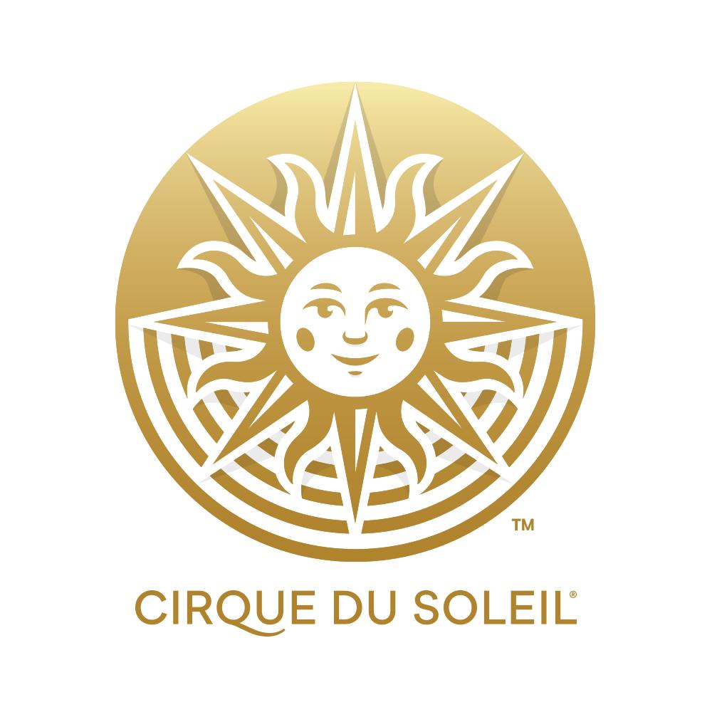 CdS_Logo-forOCFWeb.png
