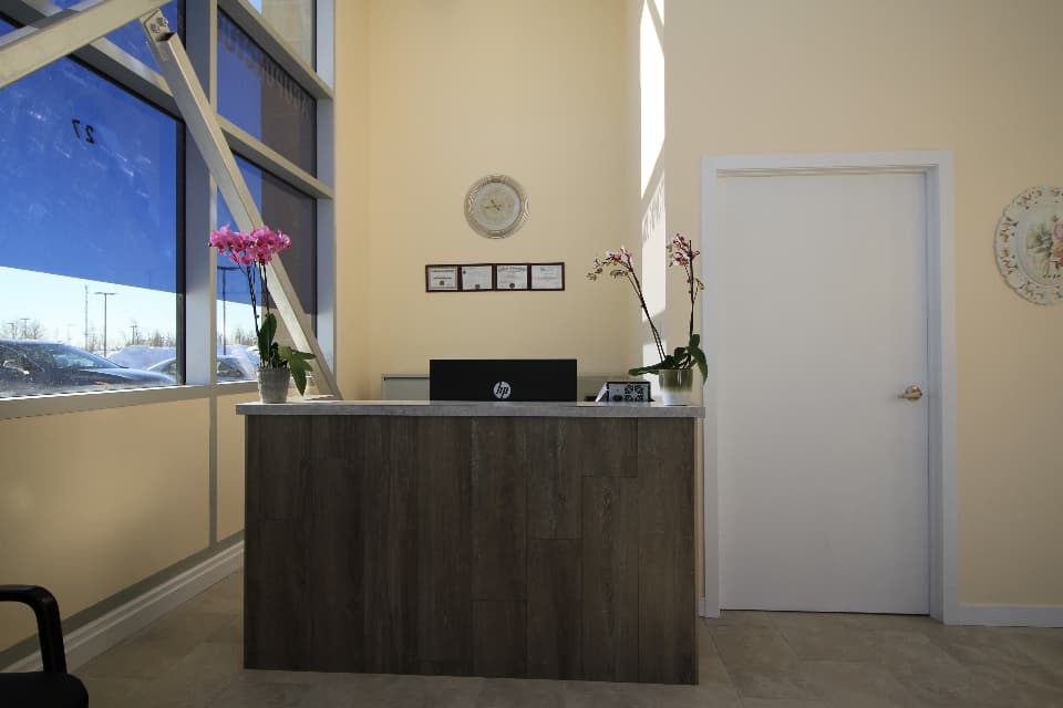 clinic-4.jpg
