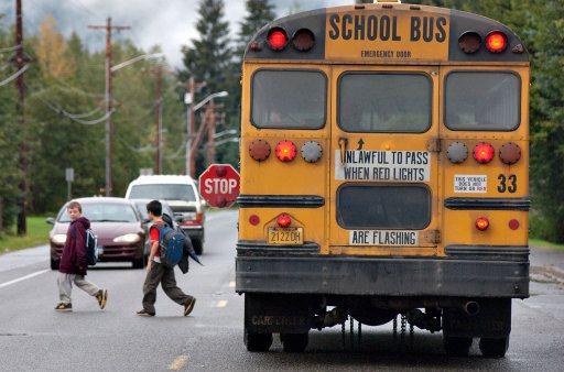 school-bus-car-that-didnt-stop.jpg