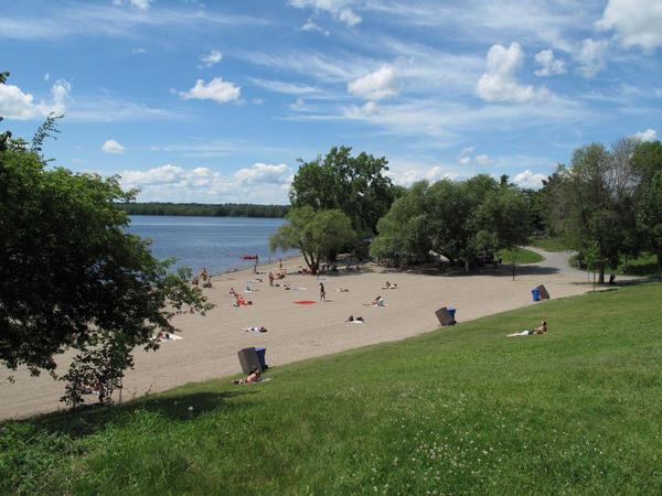 Westboro-beach-1.jpg
