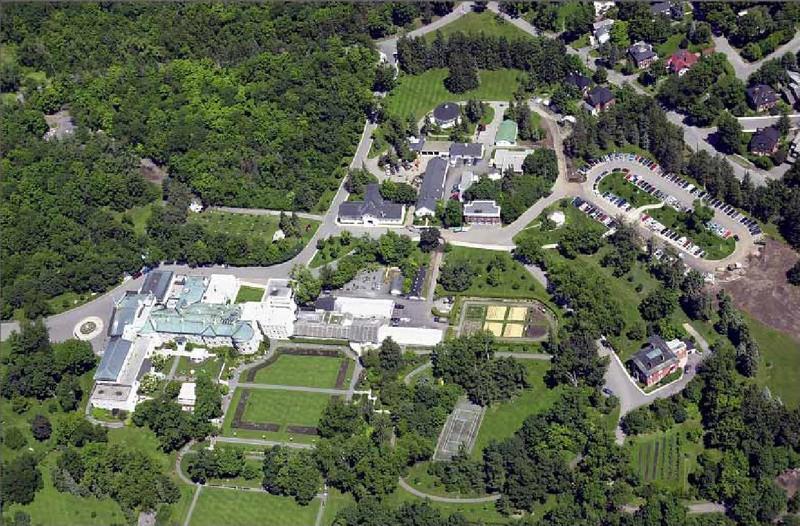 2004 National Citation Rideau Hall – National Capital Commission 1.jpg