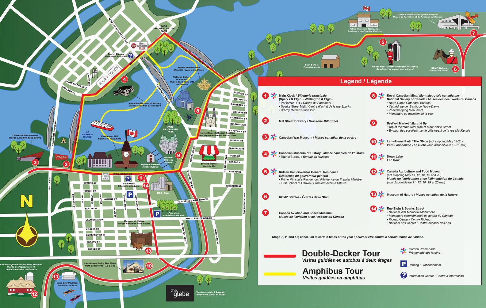 12655-brochure-reprint-amphibus-tour-inside-pages-v2.jpg