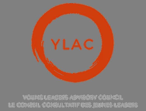 mhp_ylac_logo.png