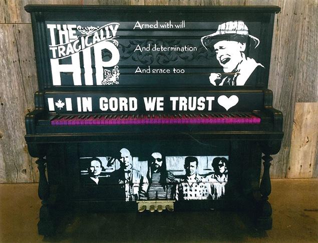 mhp_in_gord_we_trust.jpg
