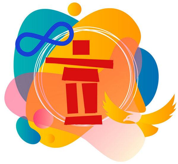 mch_lego_logo.jpg