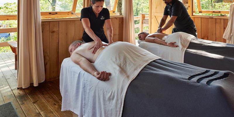 massage-header-1.jpg