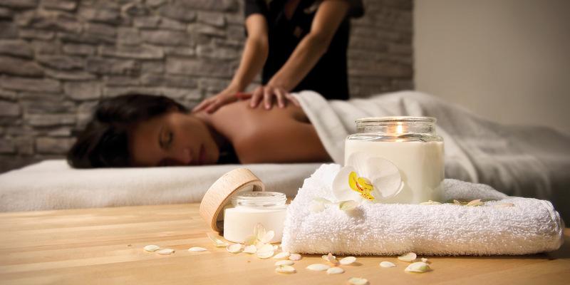 massage-chandelle.jpg