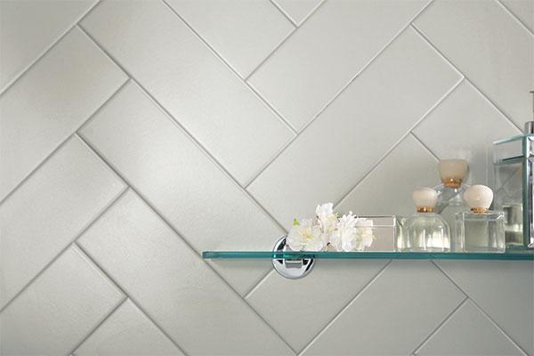 diy-tile-floors-and-walls.jpg