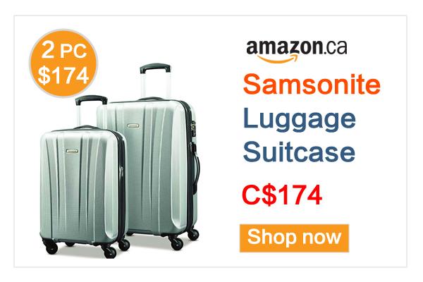 亚马逊商品展示模式-新秀丽.jpg