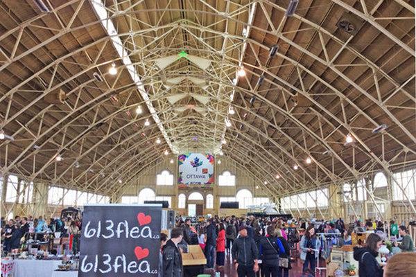 613flea_Aberdeen-inside_crowd_text_ottawa-tourism.jpg