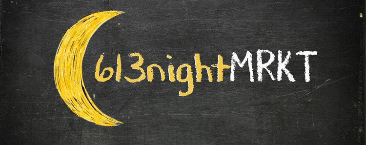 613nightMRKT-yellow-logo-sm.jpg