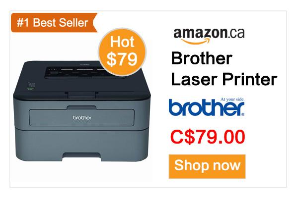 亚马逊商品展示模式-brother printer.jpg