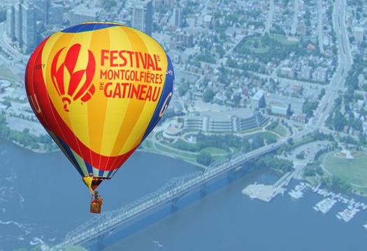 fest-montgolfiere12.jpg