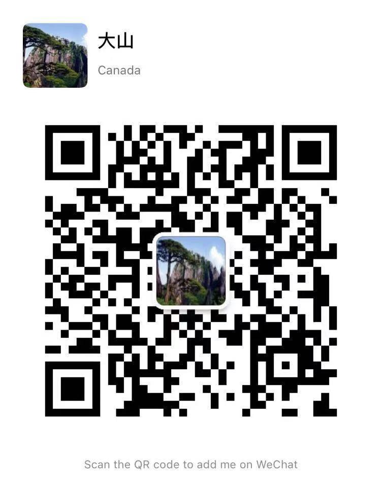 mmexport1567359493102.jpg