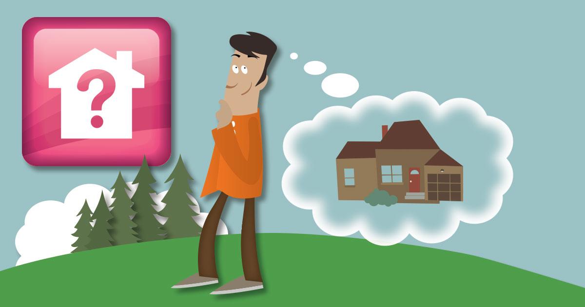 mortgage-qual-hypotheque-1200x630.jpg