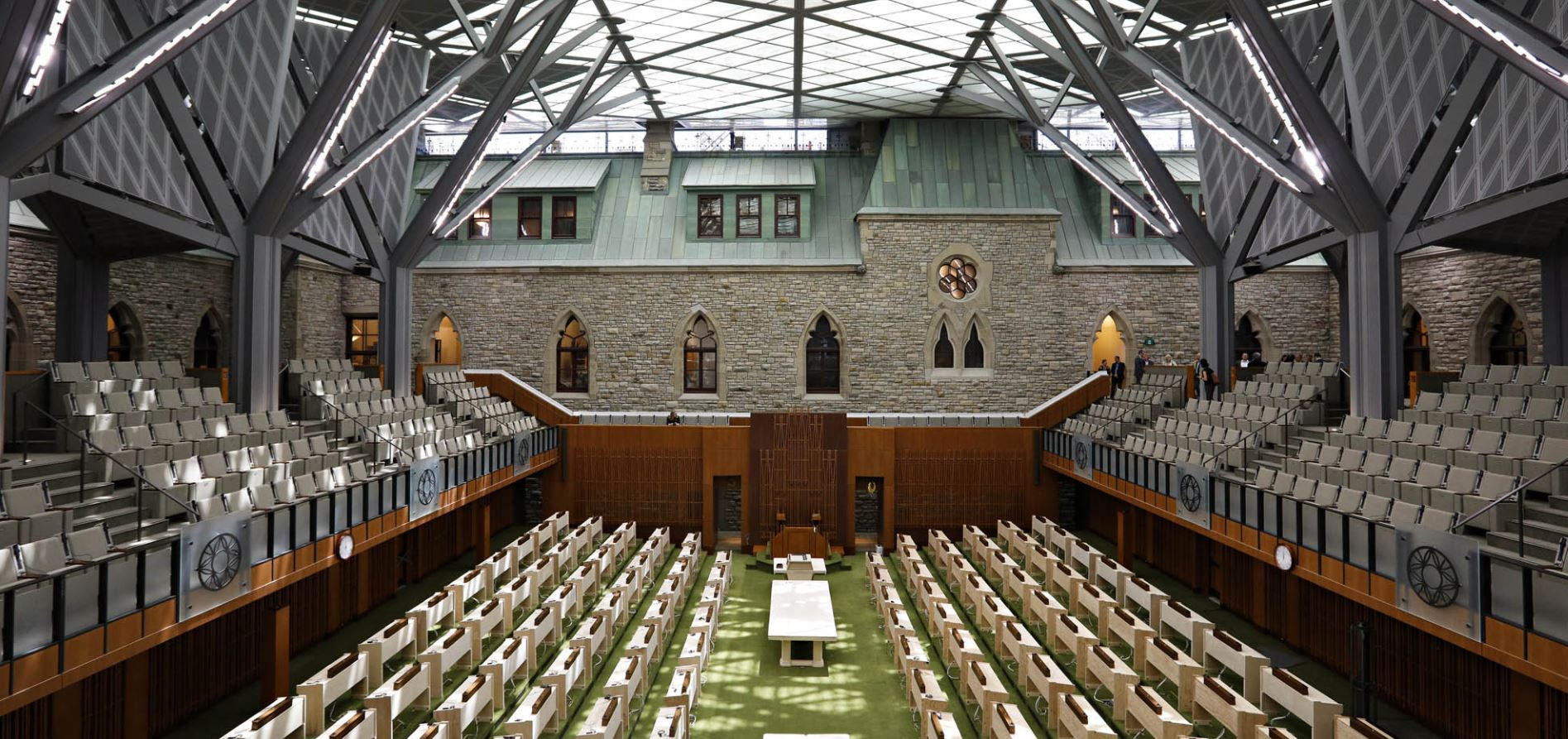 temporary-house-of-commons.jpg