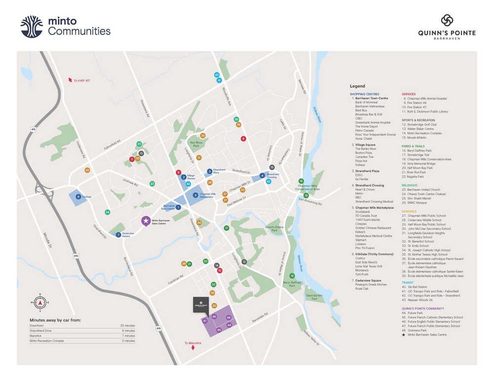 MCC_12818_QP_amenities_map_Download.jpg