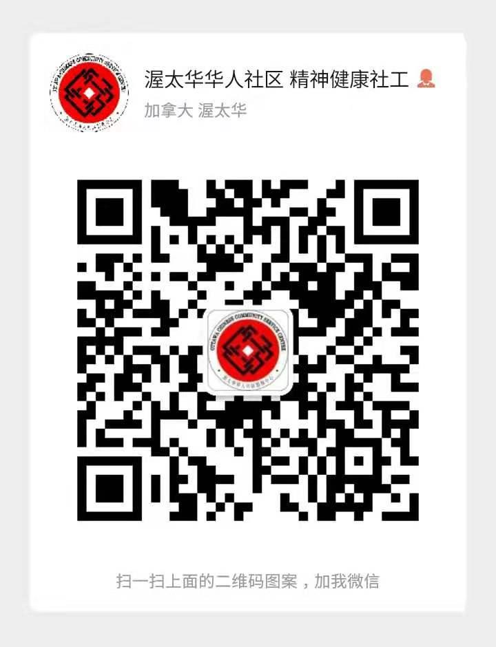 mmexport1568645134645.jpg