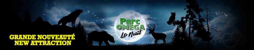 parc_omega-1.jpg