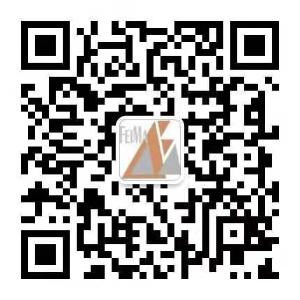mmexport1570882022865.jpg