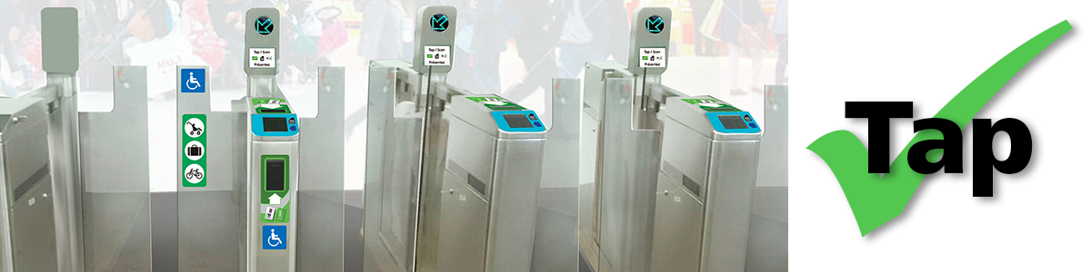tap_fare_gates.png