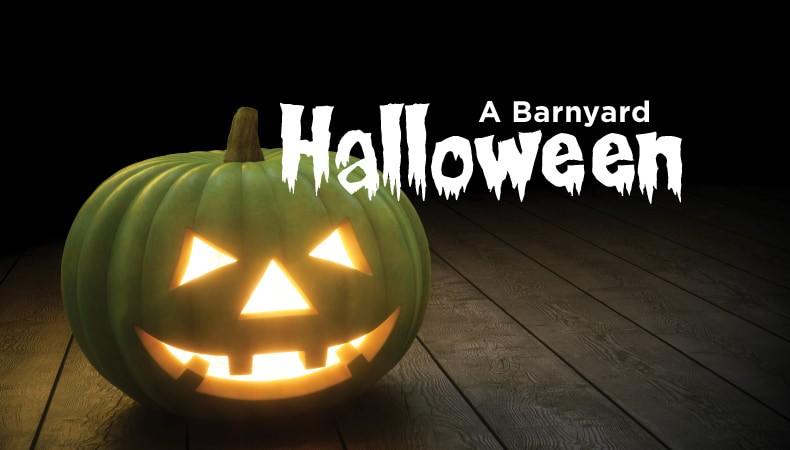 EN-BarnyardHalloween2019-790x450.jpg