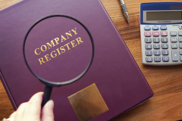 how-to-register-a-company-1024x682.jpg