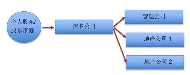 mmexport1571537188828.jpg
