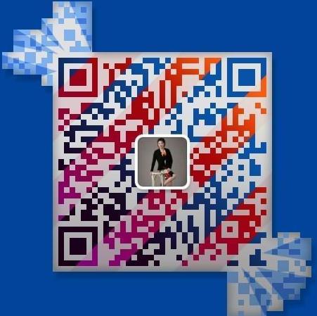 b6b0c4f52f88939418c15beed1b340ca.jpg