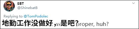 61f1c591d842815cfc66b088939d2d3b.jpg