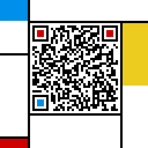 mmexport1579397510508.jpg