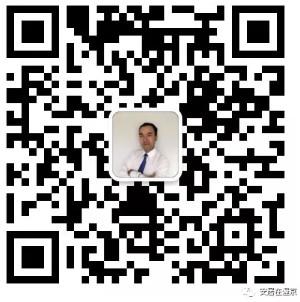 2020-01-31_213456.jpg