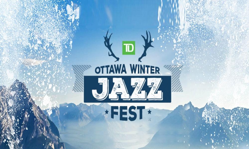 TD_Ottawa_Winter_Jazz_Fest.jpg