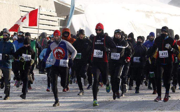 runners-start-the-10km-run-at-the-winterman-marathon-at-the1.jpg
