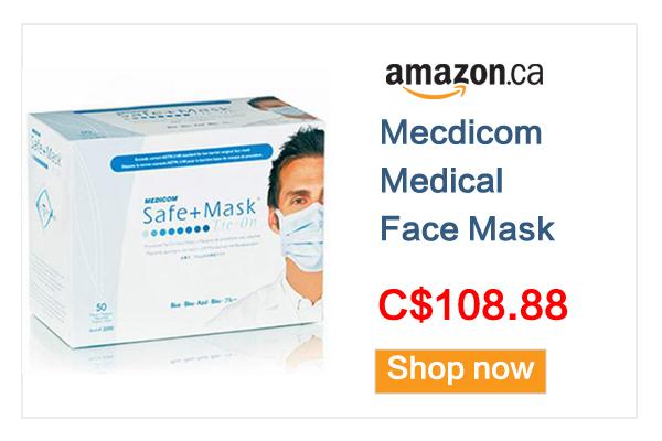 亚马逊商品展示模式-mask 4.jpg