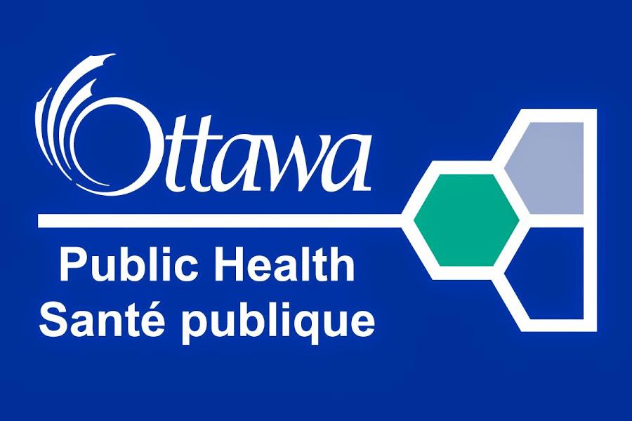 Ottawa_Public_Health_Logo.jpg