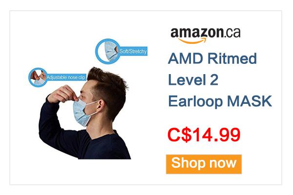 亚马逊商品展示模式-mask9.jpg