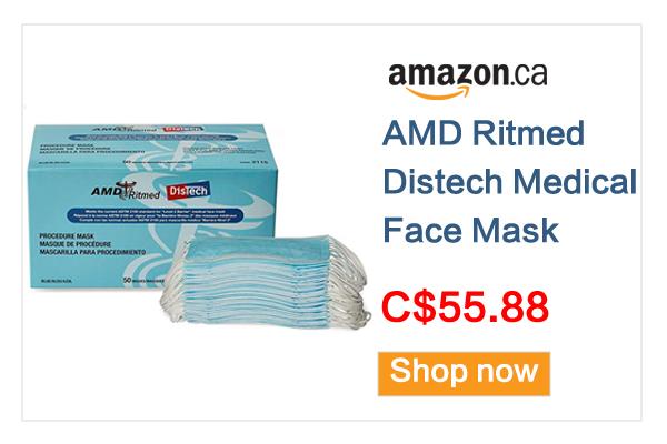 亚马逊商品展示模式-mask 7.jpg