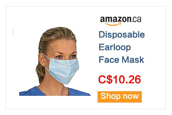 亚马逊商品展示模式-mask 2.jpg