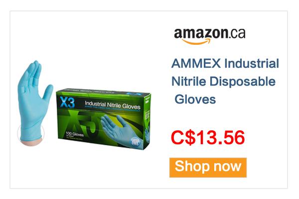 亚马逊商品展示模式-mask 8.jpg