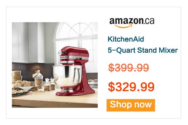 亚马逊购物-mode-3-deal.jpg